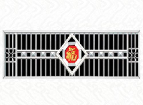 门头花-福