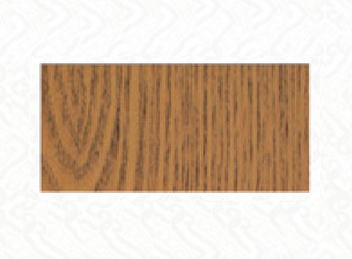 光面韩国橡木