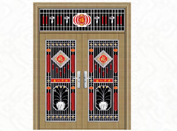 3150-四类花-菱形板