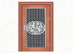 南昌3004-特类花-玫瑰金