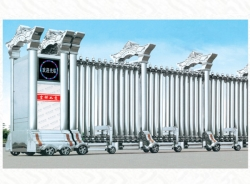C05-中国龙一号