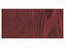 砂面红花梨