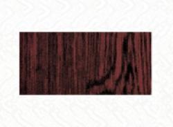 色板紫檀木